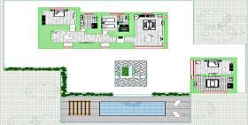 Image No.21-Maison de campagne de 4 chambres à vendre à Ceglie Messapica