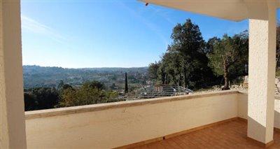 balcon-view