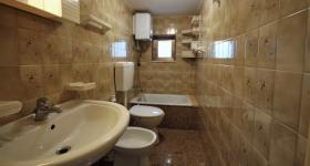 Image No.7-5 Bed Villa for sale