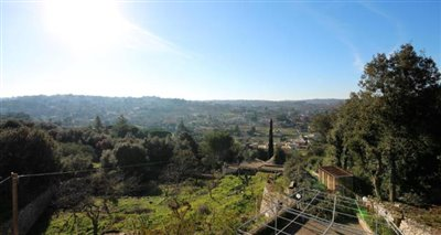 view-terrace