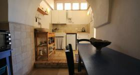 Image No.8-5 Bed Farmhouse for sale