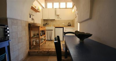 6living-kitchen1