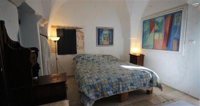 7bedroom1