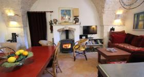 Image No.23-5 Bed Farmhouse for sale