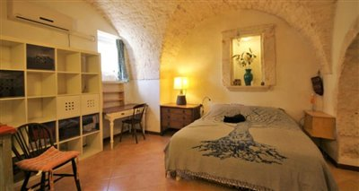 23bedroom-home