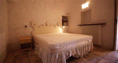 11bedroom