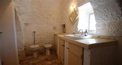 17bathroom2