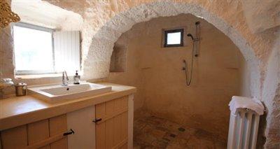 18bathroom2-2
