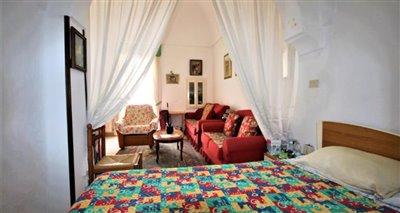 6living-bedroom