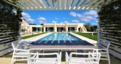 3veranda-pool