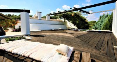23first-terrace2