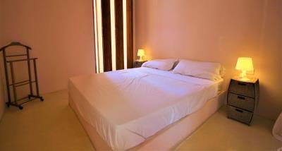 10bedroom1