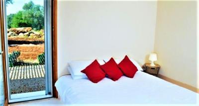 10bedroom2--1-