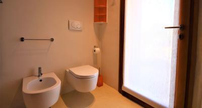 12bathroom1
