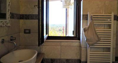 16bathroom3