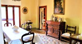Image No.2-11 Bed Villa for sale