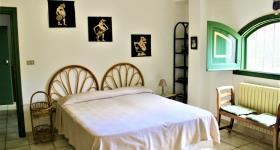 Image No.6-11 Bed Villa for sale
