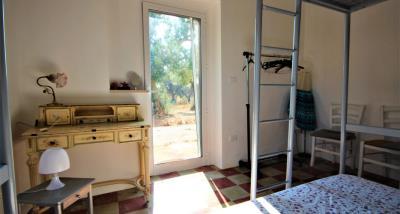 12bedroom3-2