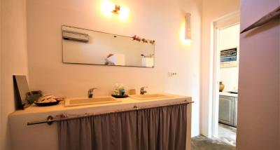 16bathroom2-2