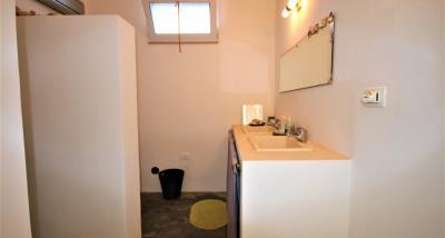 15bathroom2-1