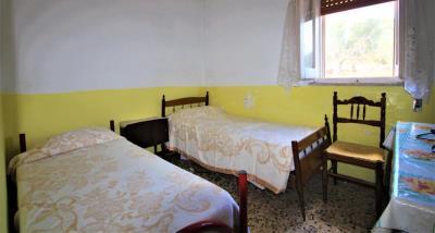 10bedroom3