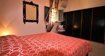 8bedroom12