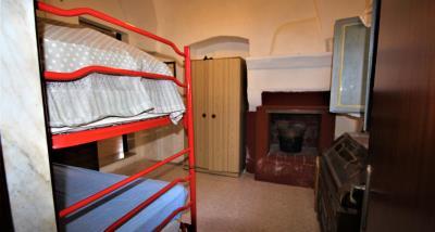10bedroom22