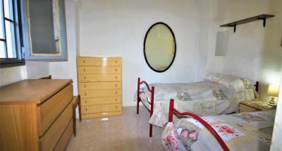 11bedroom31