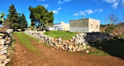 11view-facade