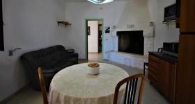 Image No.6-Villa de 3 chambres à vendre à Ostuni