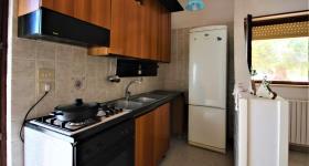 Image No.7-Villa de 3 chambres à vendre à Ostuni