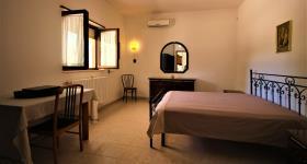 Image No.8-Villa de 3 chambres à vendre à Ostuni
