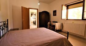 Image No.9-Villa de 3 chambres à vendre à Ostuni
