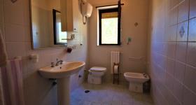 Image No.10-Villa de 3 chambres à vendre à Ostuni