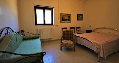 12bedroom3