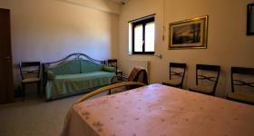 Image No.12-Villa de 3 chambres à vendre à Ostuni