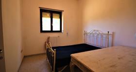 Image No.13-Villa de 3 chambres à vendre à Ostuni