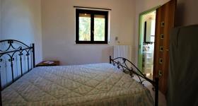 Image No.14-Villa de 3 chambres à vendre à Ostuni