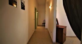 Image No.16-Villa de 3 chambres à vendre à Ostuni