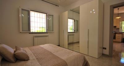 11bedroom2