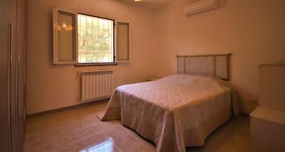 14bedroom6