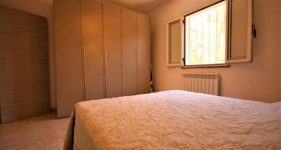 15bedroom7