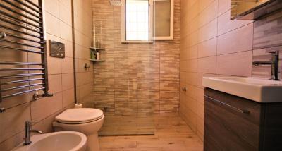 16bathroom1