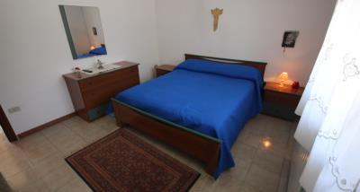 5bedroom