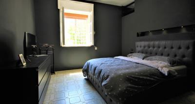 12bedroom1