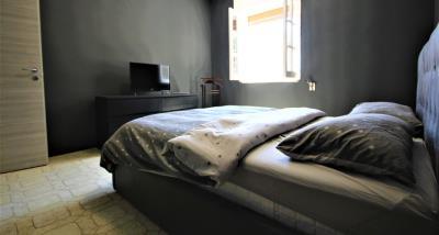 13bedroom2