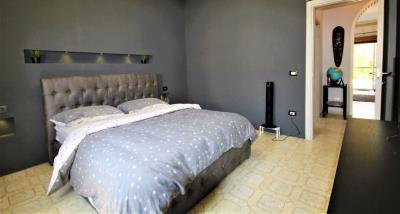 14bedroom3