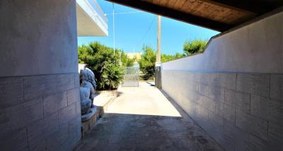 23veranda3-entrance