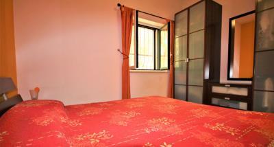 15bedroom2