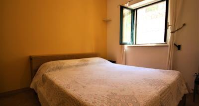 16bedroom3